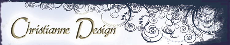 Christiane Design